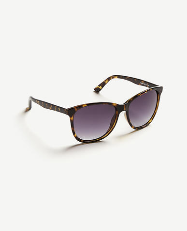 Image of Butterfly Sunglasses