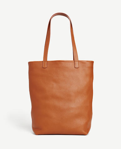Image of Tuscan Leather Tote