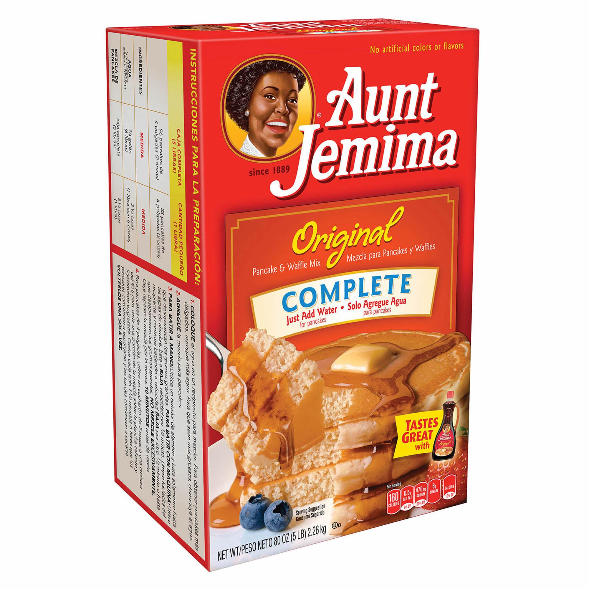 Aunt Jemima Kitchen Curtains Wow Blog