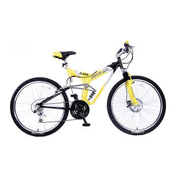 Titan Glacier All-Terrain Bicycle
