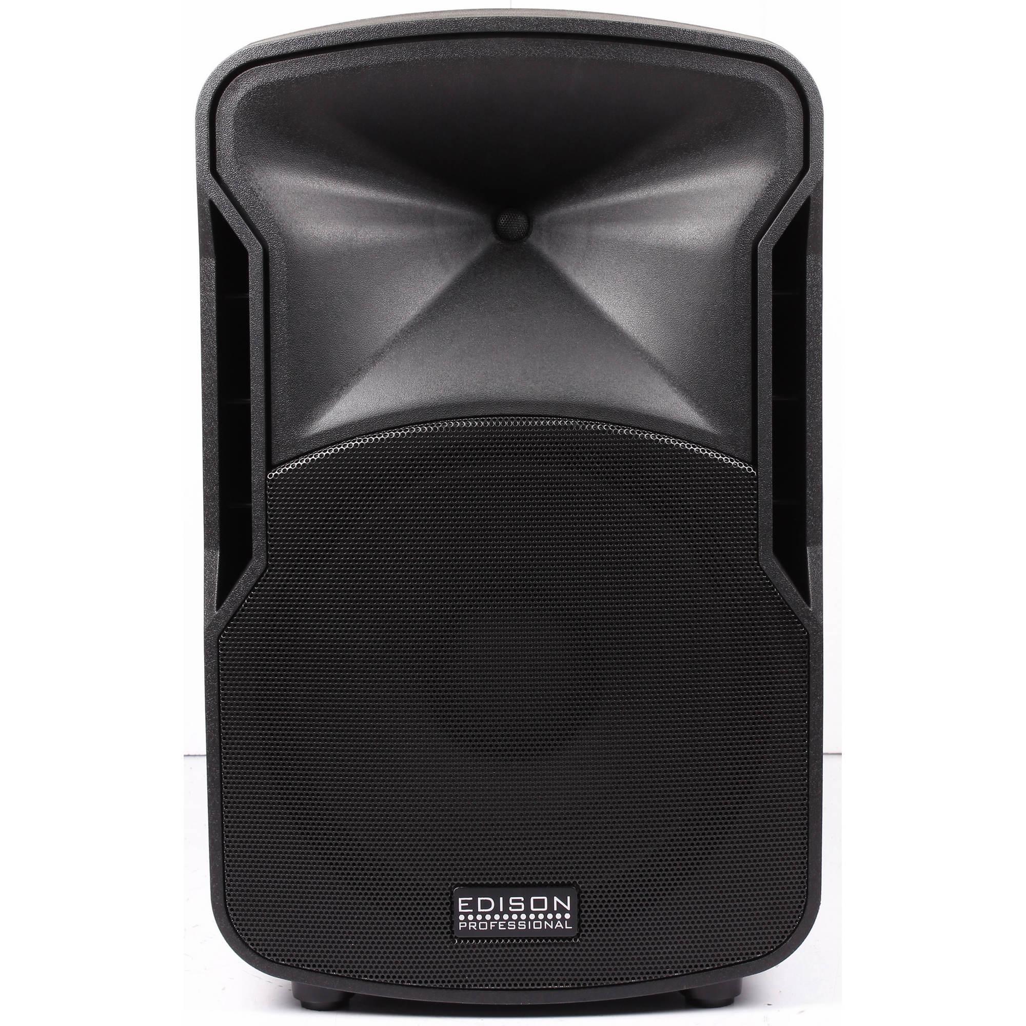 Britelite ST3000 Bluetooth Speaker