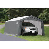 Shelter It 10' x 20' Instant Garage