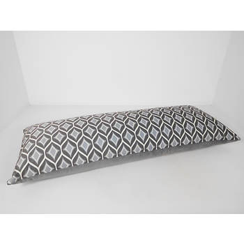 Arlee Decorative Body Pillow : Arlee Oversized Body Pillow - Assorted - BJ s Wholesale Club