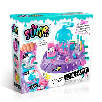 So slime diy slime factory bjs wholesale club so slime diy slime factory item model 277004 ccuart Choice Image
