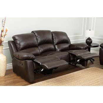 Bjs Sofa Bjs Sofa Bed Couch Gallery Pinterest Thesofa