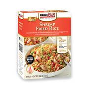 Innovasian Cuisine Shrimp Fried Rice, 2 ct./20 oz.