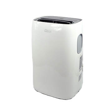 American Comfort 4-in-1 Portable Air Conditioner
