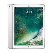 "iPad Pro 12.9"", 256GB - Silver"