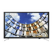 """Samsung UN32M530D 32"""" 1080p Smart LED TV"""