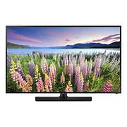 """Samsung UN28M4500 28"""" 720p Smart LED TV"""
