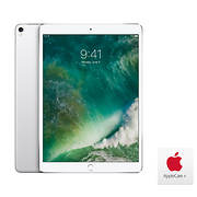"iPad Pro 10.5"", 512GB - Silver with AppleCare+"
