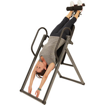 Ironman LX300 5502 Inversion Table