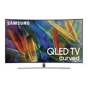 Samsung QN55Q7CD 55