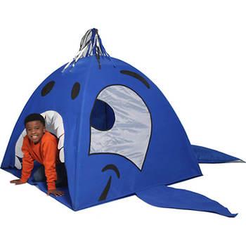 Bazoongi Wiki Whale Hut