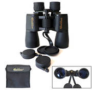 Galileo 12x 50mm Astronomical Binoculars with Tripod Port