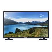 """Samsung UN32J4001 32"""" 720p LED TV"""