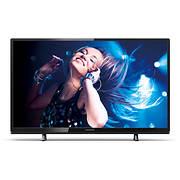 """Magnavox 50MV336X/F7 50"""" 1080p Smart LED TV"""