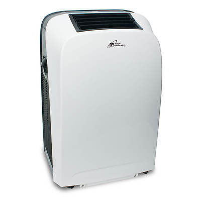 Royal Sovereign 9,000 BTU Portable Air Conditioner