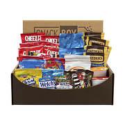 Snack Box Pros Party Snacks Box