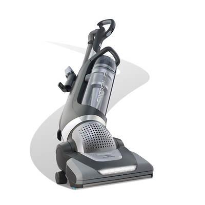 Electrolux Nimble Bagless Cyclonic Upright Vacuum