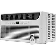 Frigidaire 8,000-BTU Window Air Conditioner
