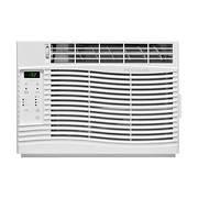 Frigidaire 6,000-BTU Window Air Conditioner