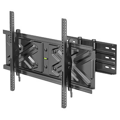 "Level Mount Cantilever Mount for 37-85"" Flat-Panel TVs"