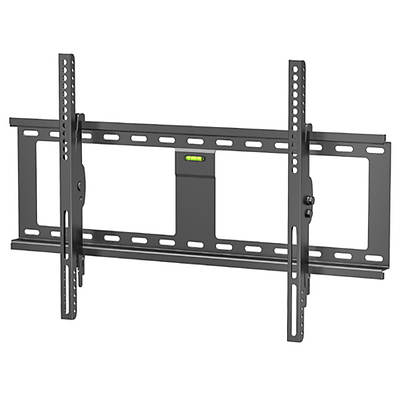 "Level Mount Tilting Wall Mount for 37-85"" Flat-Panel TVs"