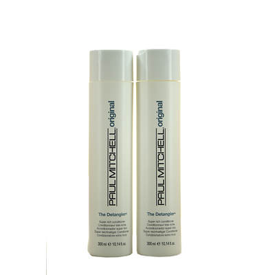 Paul Mitchell Original The Detangler, 10.14 Oz., 2-Pk