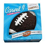 Carvel Game Ball Ice Cream Cake, 32 fl. oz.