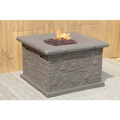 Bellini Sasha Fire Pit