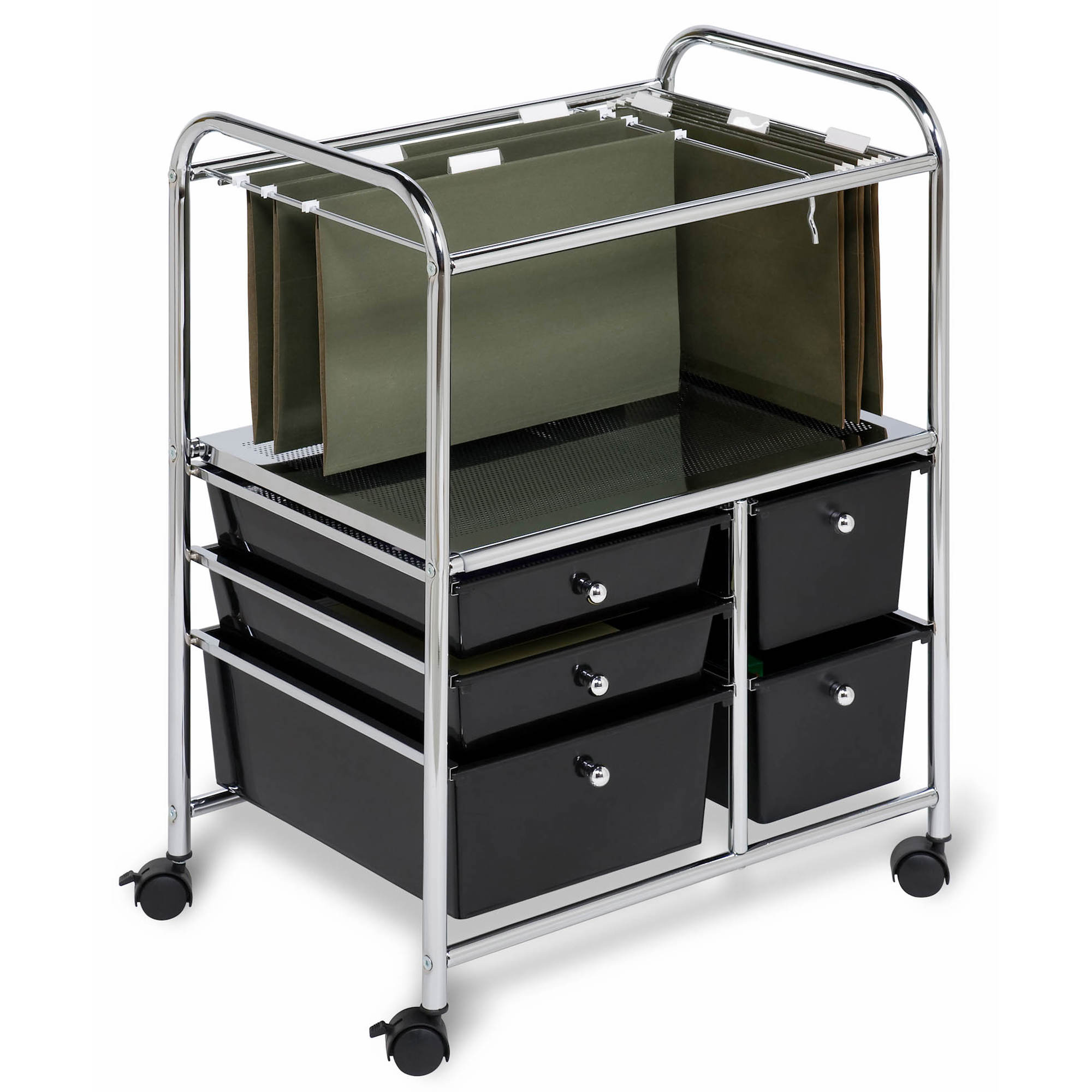 Lorell Lateral File Cabinet File Cabinets Storage Cabinets More Bjs Wholesale Club
