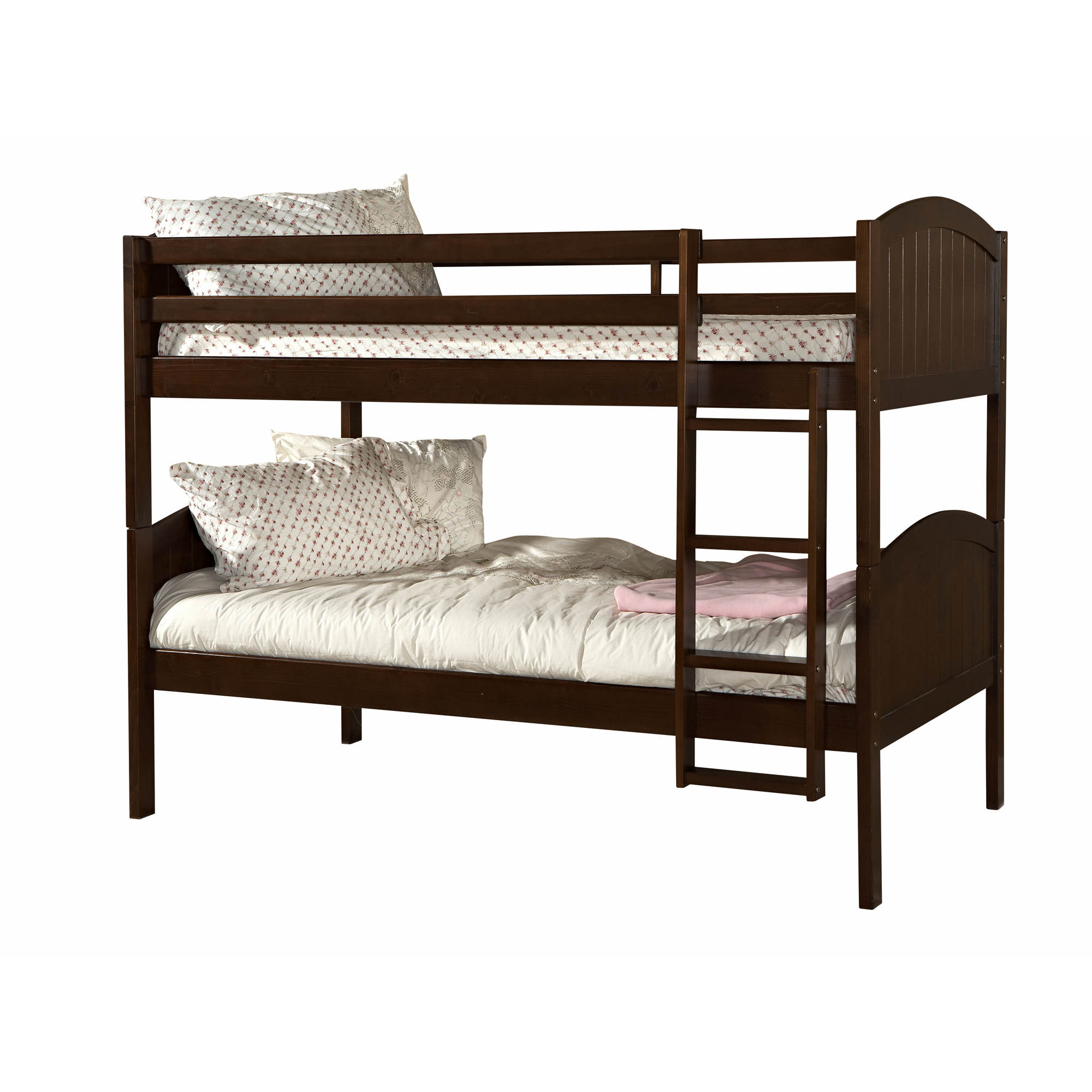 bjs for discount bargaintown s designs dallas cheap modern design furniture sofa breathtaking plano stores furnitu mattress fort in home texas bj warehouse worth