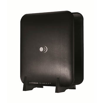 Antennas Direct ClearStream Micron-R Indoor HDTV Antenna
