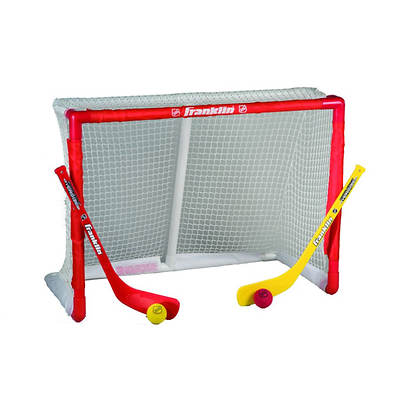 Franklin NHL Knee Hockey Game