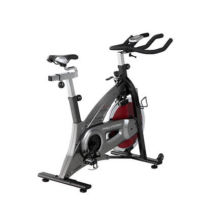 ProForm 590 SPX Upright Exercise Bike