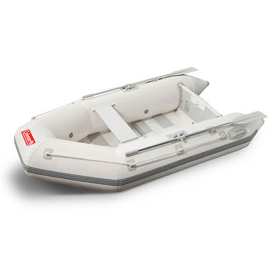 Coleman 900XS Inflatable Boat