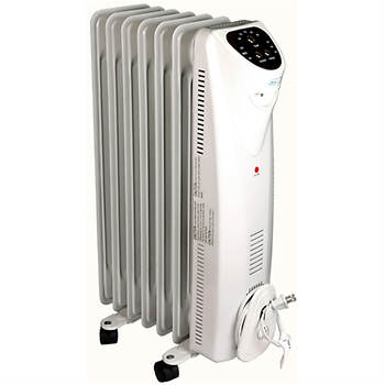NewAir Radiator Space Heater