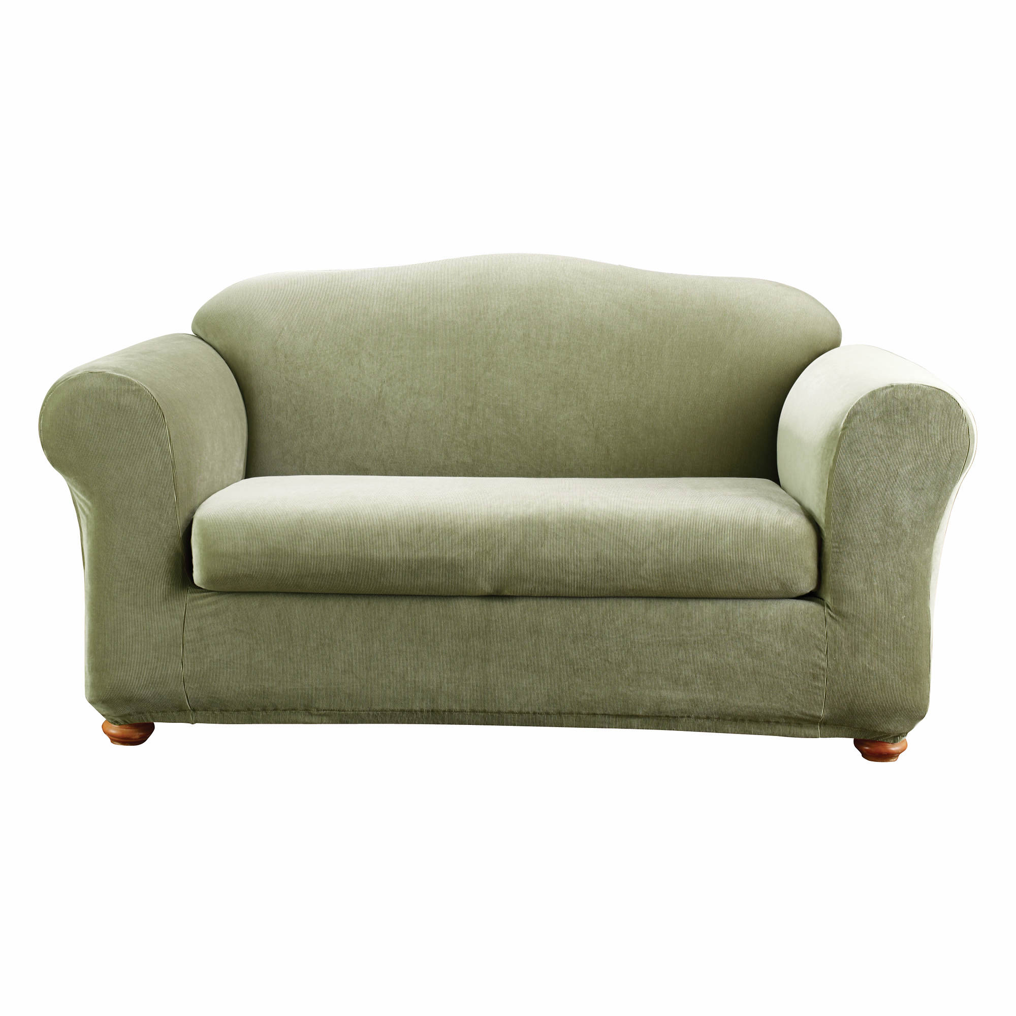 how to find the right sofa slipcover