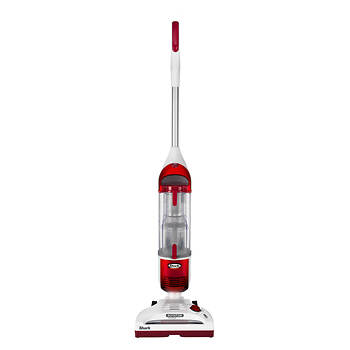 Shark Rotator Freestyle Cordless Upright Vacuum