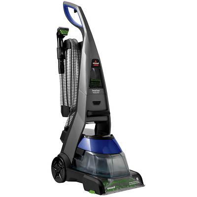 Bissell DeepClean Premier Pet Upright Deep Cleaner