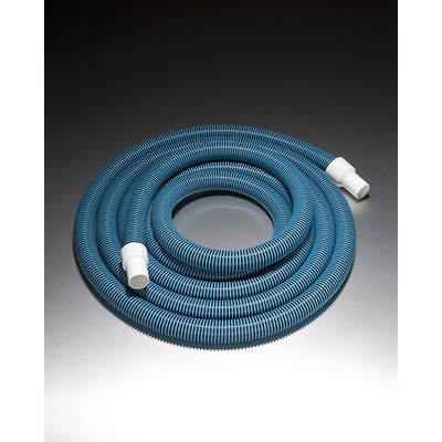 Haviland 24' x 1 1/4 Forge Loop Aboveground Pool Hose