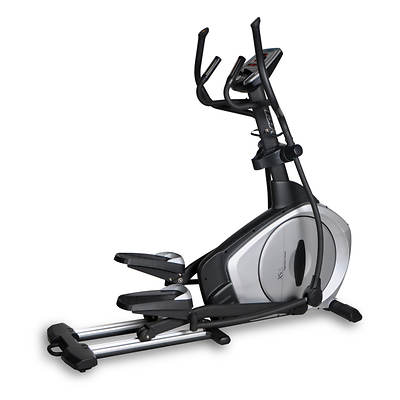 BH Fitness XS5 Elliptical Trainer