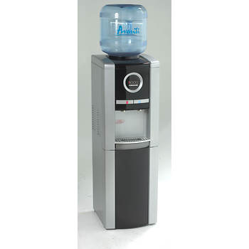 Avanti Top-Loading Hot/Cold Bottled Water Dispenser
