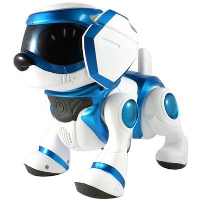 Tekno Robotic Puppy Electronic Pet