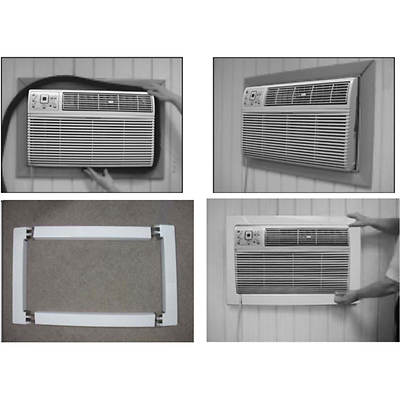 "Frigidaire 26"" Trim Kit for Through-the-Wall Air Conditioners"