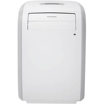 Frigidaire 5,000 BTU Portable Air Conditioner with Ionizer