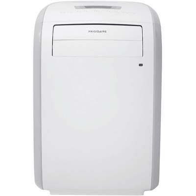 Frigidaire 7,000 BTU Portable Air Conditioner with Ionizer