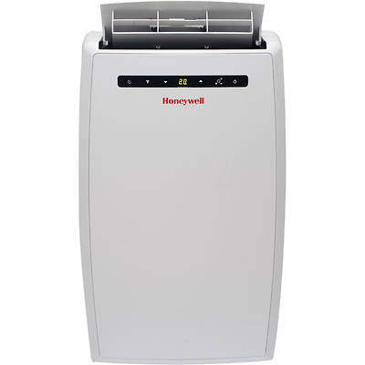 Honeywell 10,000 BTU Portable Air Conditioner
