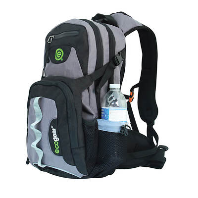 ecogear Water Dog Hydration Backpack